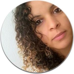 Flavia Lima