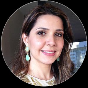 Fabiana Teixeira Pithon