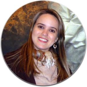 Michele Campos Almeida de Jesus