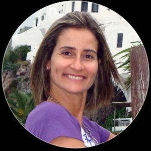 Simone Lustosa Andrade