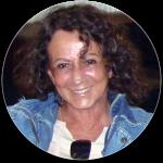 Angela Mª Coutinho Simões